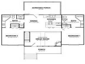 simple cabin plans simple 4 bedroom house floor plans simple house designs 2 bedroom cabin floor plans mexzhouse