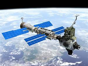 Tech Talk: China plans to launch 2nd space station