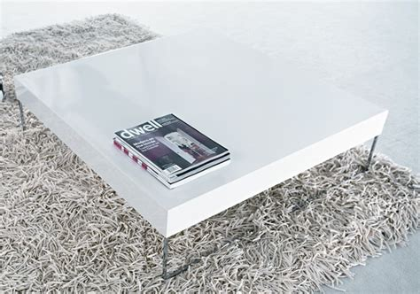 40 x 40 coffee table park coffee table 40 quot x 40 quot innovation combination
