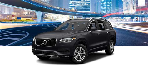 volvo xc information lovering volvo cars