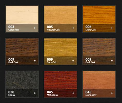 decorations sikkens stain colors for look wood