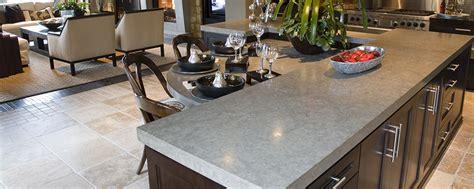 Granite Countertops Nc by Granite Countertops Cary Nc Kitchen Countertops