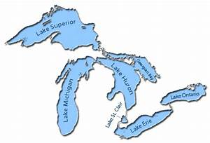 Three Great Lakes Pictures To Pin On Pinterest Pinsdaddy