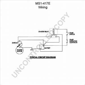4900 Dt466e Engine Wiring Diagram