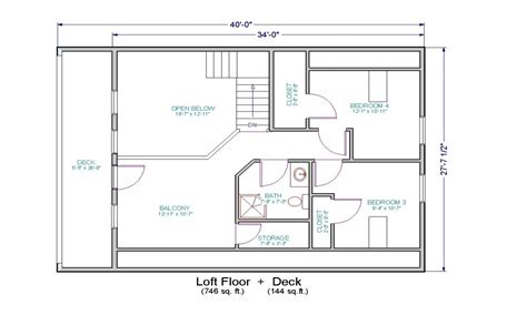 small 2 bedroom floor plans small house floor plans with loft small two bedroom house
