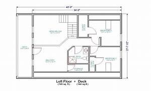 Industrial loft apartments blue urban gw loft apartments for Urban loft floor plan