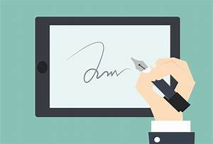Creating 'Wet Ink' Digital Signatures with PDF Java Toolkit