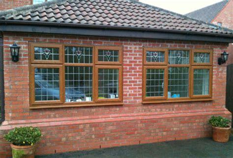 convert garrage door to windows home dzine home improvement consider a garage conversion