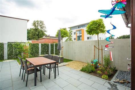 Kleine Gärten Ohne Rasen by Garten Ohne Rasenfl 228 Che Gestalten Ideen Galanet
