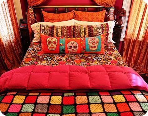 materiais  cores  aquecem wool crochet afghans