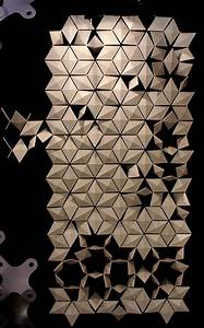 371 best harlequin tile patterns images on pinterest With kitchen cabinet trends 2018 combined with laser cut metal wall art