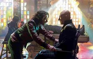 x-men-days-of-future-past-james-mcavoy-and-patrick-stewart ...