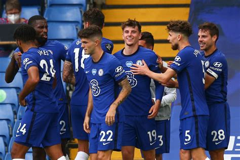 Pulisic news: USMNT star plays big role for Chelsea v Wolves