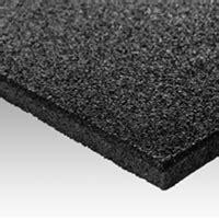 tappeti in gomma per palestre pavimenti in gomma per palestre officine e altri ambienti