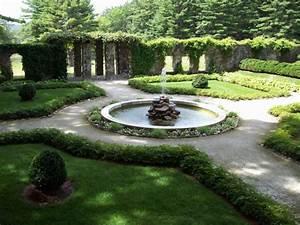 Wie Gestalte Ich Einen Garten : wie gestalte ich meinen garten im italienischen stil ~ Whattoseeinmadrid.com Haus und Dekorationen
