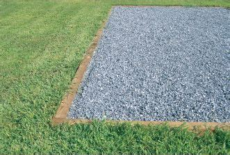 gardensheds permits foundation sheds tub cover