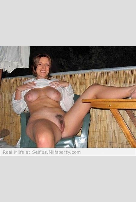 milfselfshot: More Real Milf Pictures Here:...