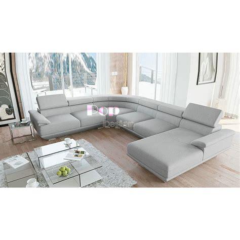 canapé d angle 12 places canape d angle 12 places maison design wiblia com