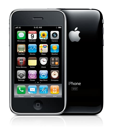 iphone 100000 iphone is a hit on vodafone mobiles
