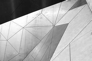 Fassade Mit Blech Verkleiden : fassade mit blech verkleiden wissenswertes ~ Watch28wear.com Haus und Dekorationen