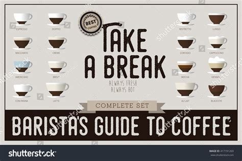 Take A Break Poster, Coffee Paper Info, Best Coffee Drink Contemporary Coffee Tables Sydney 48 Inch Acrylic Table South Africa Wood And End Outdoor Melbourne Ebay Modern Square Bella Single Serve Maker Stopped Working