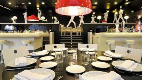 flash cuisine flash flash in madrid restaurant reviews menu and