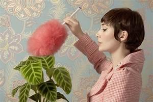 Aufräumen Und Putzen : sauber machen 8 tipps f r putzmuffel so macht putzen ~ Michelbontemps.com Haus und Dekorationen