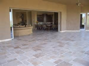 travertine tile versailles pattern 2 39 s f in mesa az