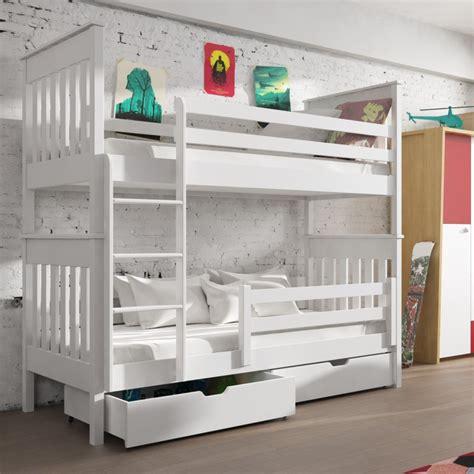bureau poste marseille photo de lit superpose 28 images lit enfant superpos