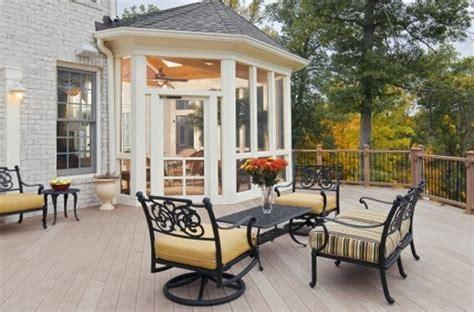 benefits  hiring  design build firm  woodbridge va