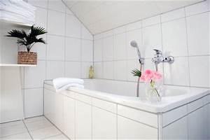 Badezimmer Putzen Tipps : bad putzen so gehen sie vor ~ Lizthompson.info Haus und Dekorationen