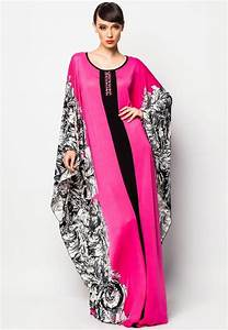 106 best robe en soie images on pinterest african With robes amples