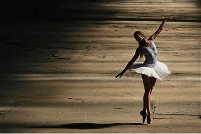 Ballet Desktop Background Dancer Wallpapersafari Cheer Mood