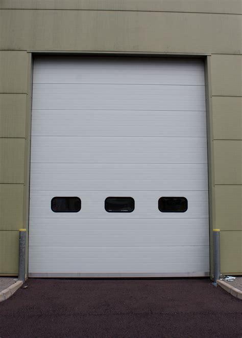 industrial garage roller doors webbdoorie
