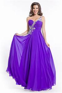 Buy Tailor-Made One Shoulder Full Length Chiffon Beaded ...