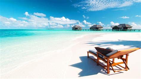Stunningly Beautiful Photos Of Maldives Islands