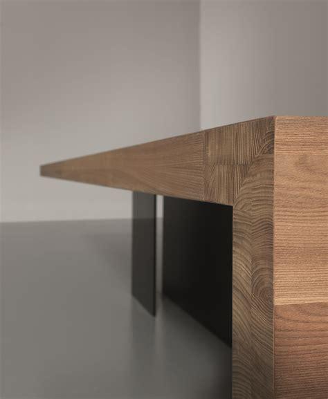 bureau massif bureau design bois massif mzaol com