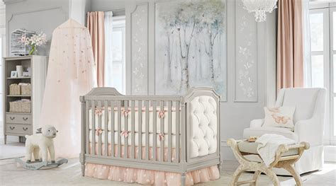 Pottery Barn Kids Yorkdale
