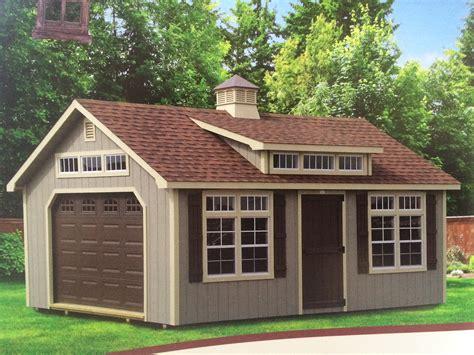 Garages   ShedsNashville.com