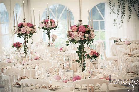 Blumen Hochzeit Dekorationsideenblumen Fuer Hochzeit Deko by Kerzenst 228 Nder Mit Blumen Suche Hochzeit