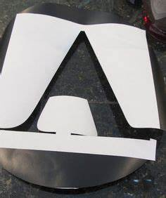 1000 images about vinyl letters on pinterest vinyls With create vinyl letters monograms without a machine