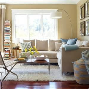 Home Design Blogs Top 4 Living Room Color Schemes