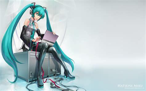 Anime Wallpaper For Laptop by Anime 3 0 News Astronerdboy S Anime