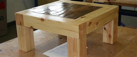 gcse resistant materials design  technology