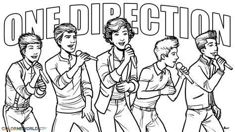 direction pages  direction members