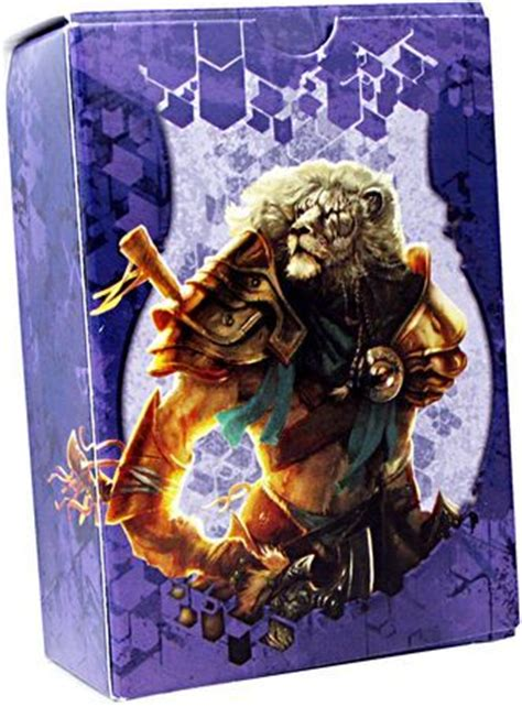 ajani mentor of heroes duel deck journey into nyx ajani mentor of heroes deck box from