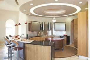 kitchen decor designs 15 of the most kitchen designs part 2 fubiz media 1068