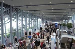Messegelände Hannover Adresse : convention center hannover hannoverkongress tagungsst tten ~ Markanthonyermac.com Haus und Dekorationen