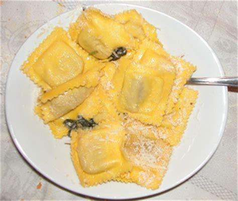 pate a ravioli italienne ravioli de potiron cuisine italienne cuisine italienne