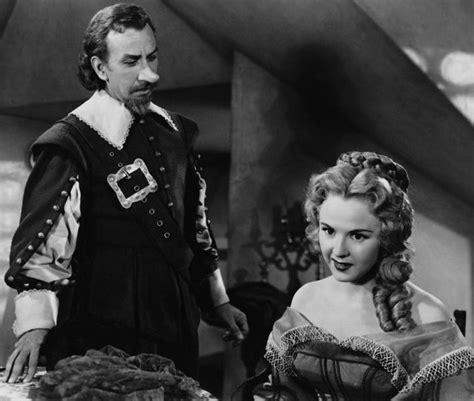 Testo Cyrano - cirano di bergerac 1950